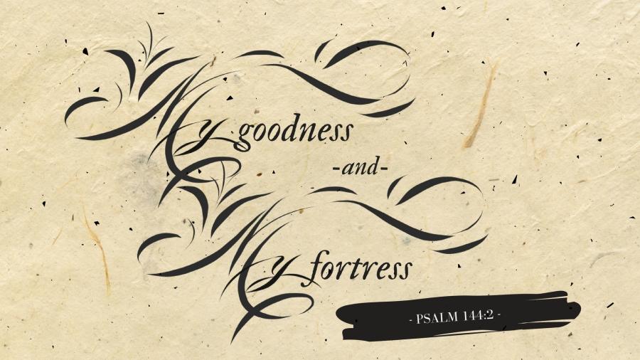 psalm144_2 (2)